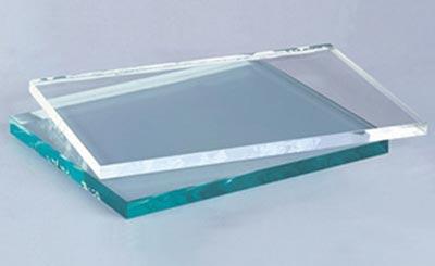b6247e6e4ae3d My Miroiterie N°1 de la vente en ligne de verre
