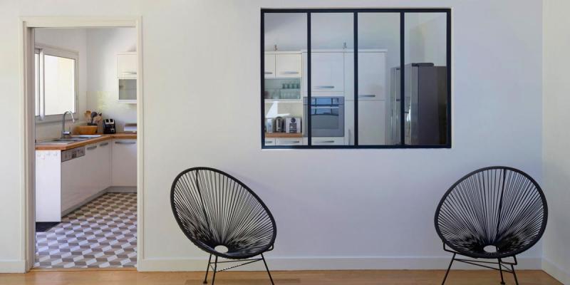 vente en ligne kit verri re aluminium larg 1300 haut 1250 ref kit ve 13001250. Black Bedroom Furniture Sets. Home Design Ideas