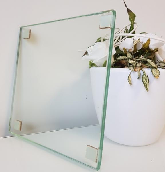 Vente en ligne verre feuillet clair 44 2 - Verre double vitrage ...