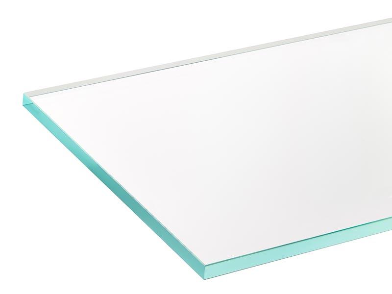 vente en ligne vitrage clair 6mm d 39 paisseur ref svc 6. Black Bedroom Furniture Sets. Home Design Ideas