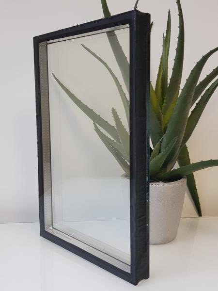 vente en ligne double vitrage clair feuillet 2 faces 44 2 12 44 2 30mm ref dvc2f 44212442. Black Bedroom Furniture Sets. Home Design Ideas