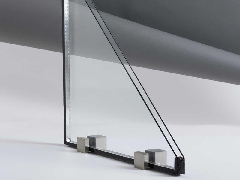 0032b59afb2d2 Vente en ligne  Double vitrage clair - 4 8 4 (16mm)(REF DVC-484)